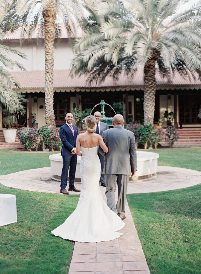 Vicki Grafton Photography Fine Art Film Dubai Destiantion Wedding Photographer_0066.jpg
