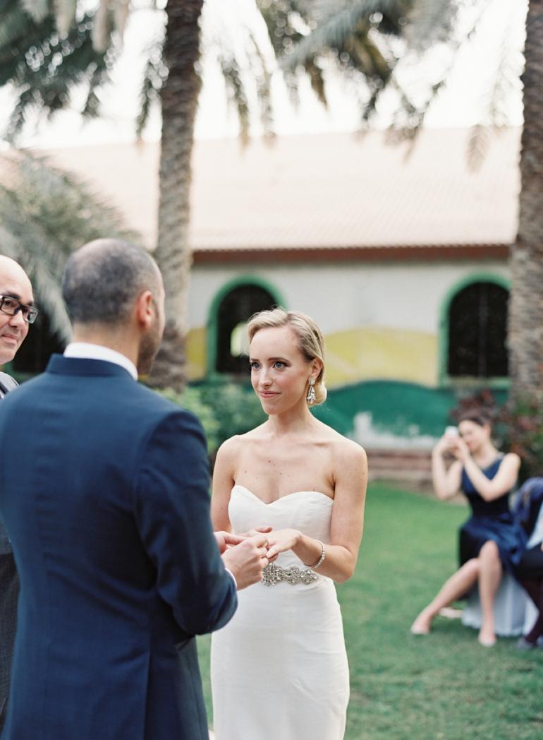 Vicki Grafton Photography Fine Art Film Dubai Destiantion Wedding Photographer_0100.jpg