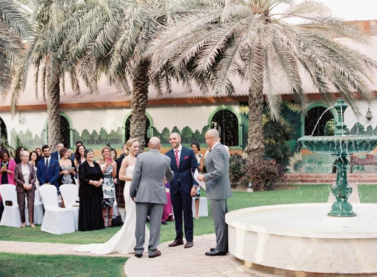 Vicki Grafton Photography Fine Art Film Dubai Destiantion Wedding Photographer_0044.jpg