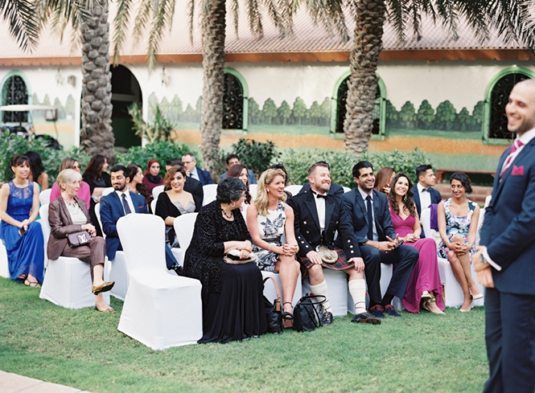 Vicki Grafton Photography Fine Art Film Dubai Destiantion Wedding Photographer_0043.jpg