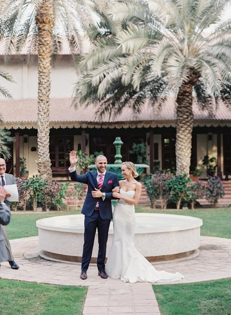 Vicki Grafton Photography Fine Art Film Dubai Destiantion Wedding Photographer_0082.jpg