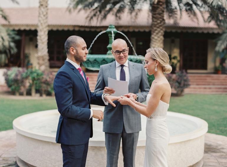 Vicki Grafton Photography Fine Art Film Dubai Destiantion Wedding Photographer_0065.jpg