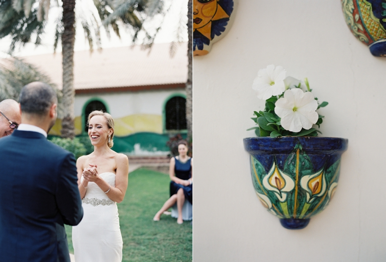 Vicki Grafton Photography Fine Art Film Dubai Destiantion Wedding Photographer_0110.jpg