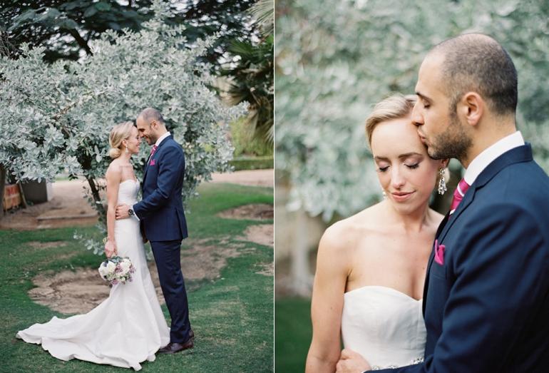 Vicki Grafton Photography Fine Art Film Dubai Destiantion Wedding Photographer_0063.jpg