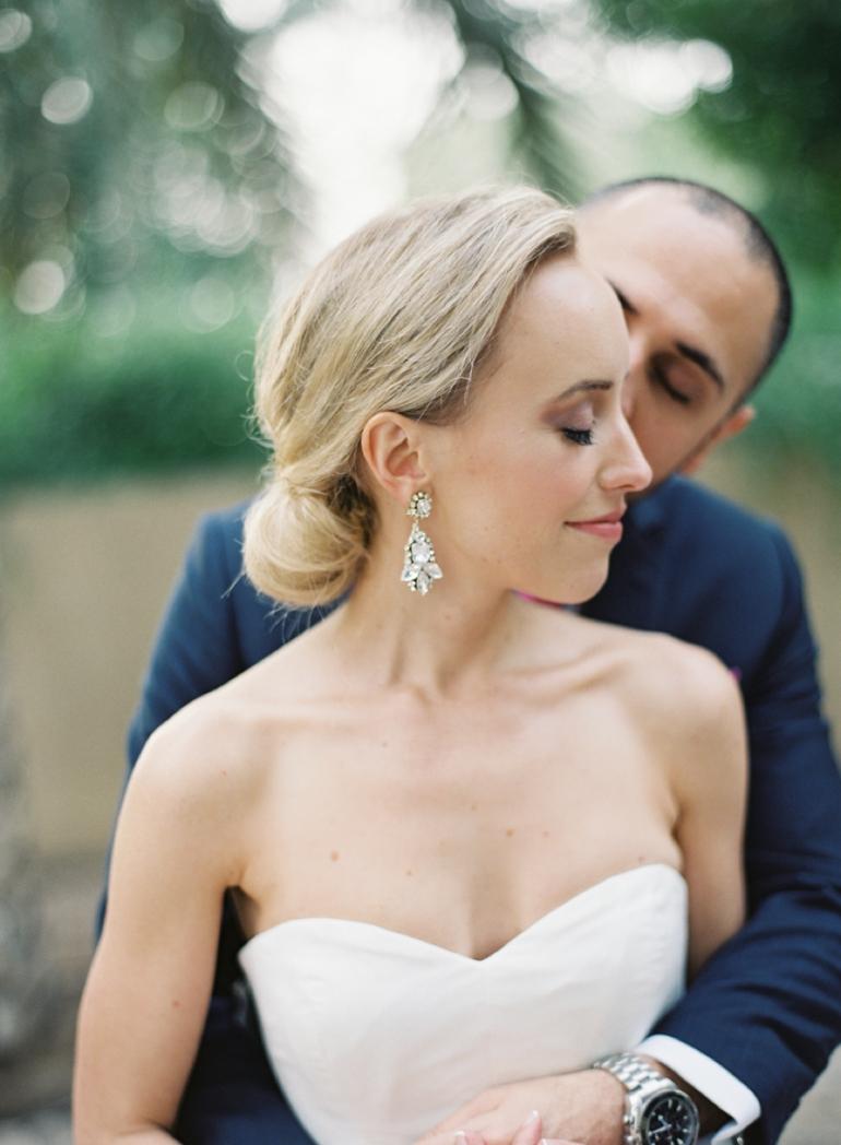 Vicki Grafton Photography Fine Art Film Dubai Destiantion Wedding Photographer_0064.jpg