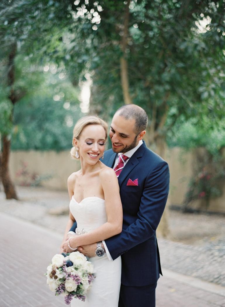 Vicki Grafton Photography Fine Art Film Dubai Destiantion Wedding Photographer_0106.jpg