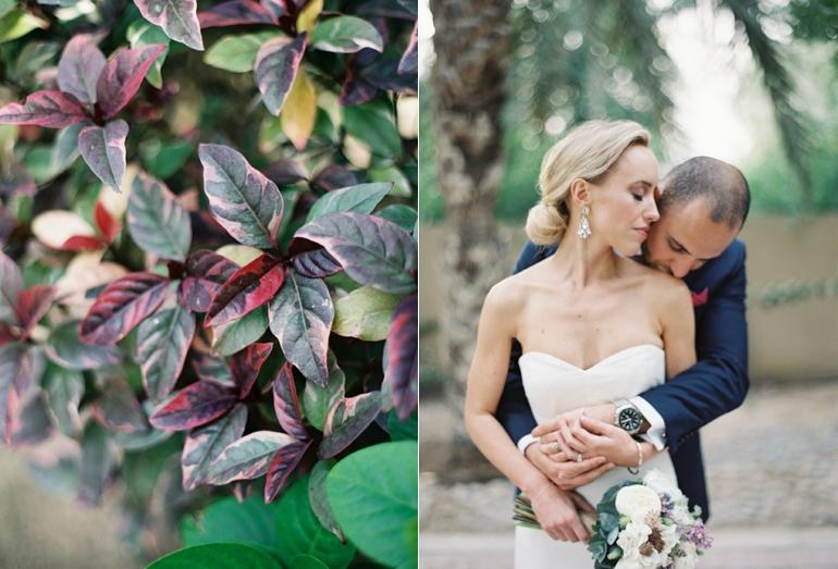 Vicki Grafton Photography Fine Art Film Dubai Destiantion Wedding Photographer_0091.jpg