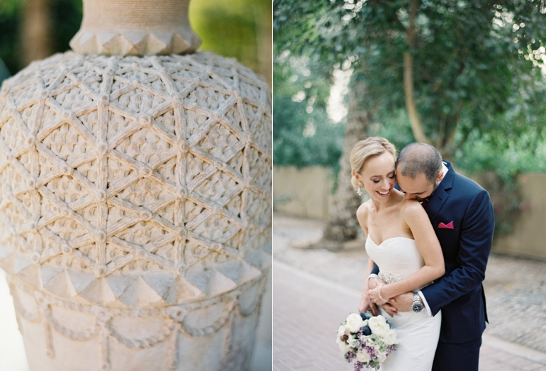 Vicki Grafton Photography Fine Art Film Dubai Destiantion Wedding Photographer_0109.jpg