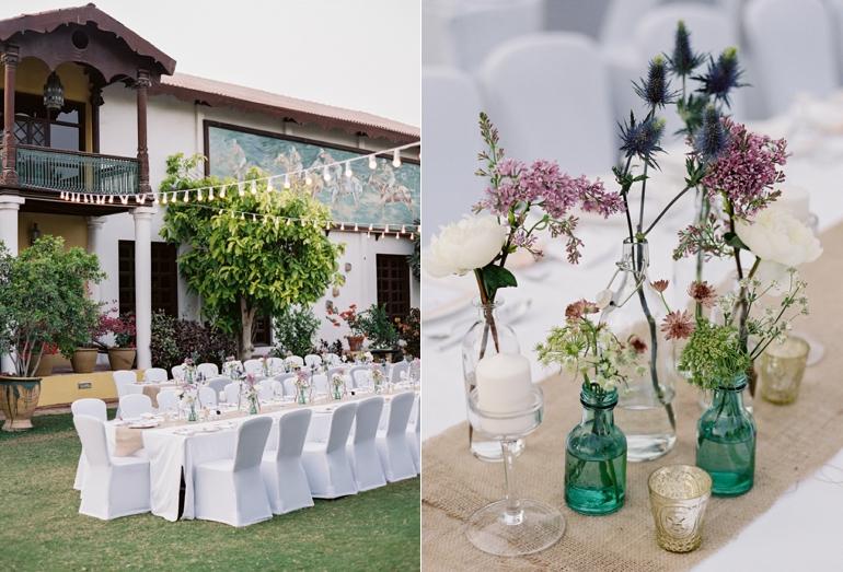 Vicki Grafton Photography Fine Art Film Dubai Destiantion Wedding Photographer_0085.jpg