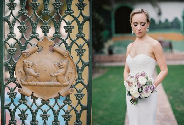 Vicki Grafton Photography Fine Art Film Dubai Destiantion Wedding Photographer_0107.jpg