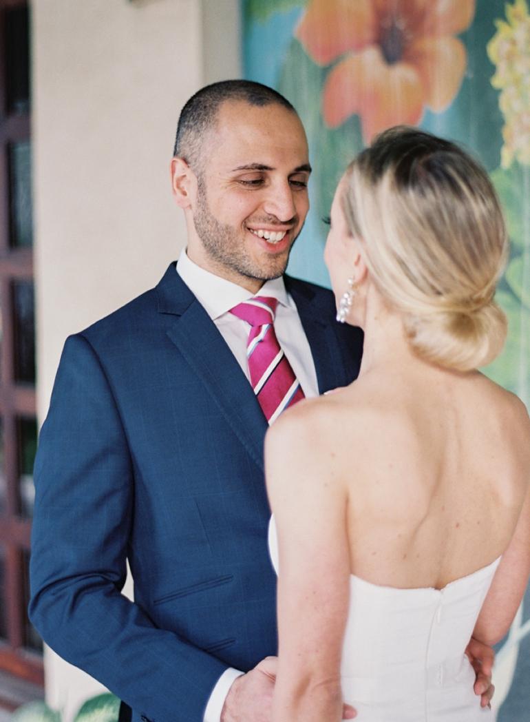 Vicki Grafton Photography Fine Art Film Dubai Destiantion Wedding Photographer_0112.jpg