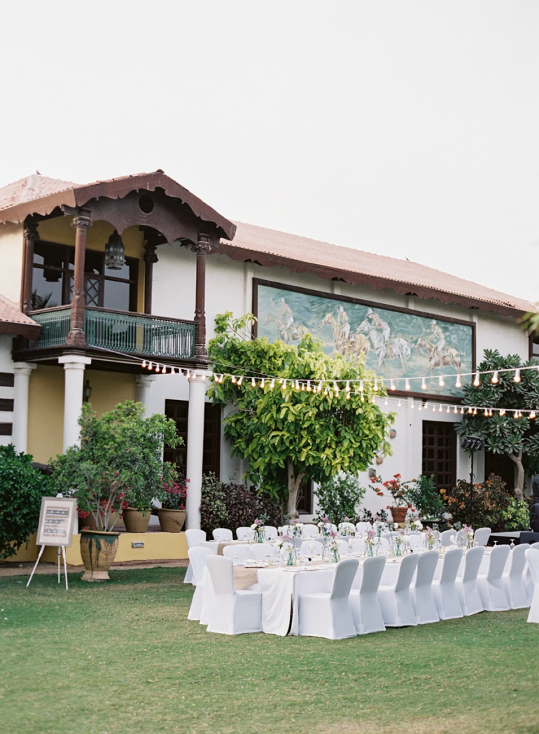 Vicki Grafton Photography Fine Art Film Dubai Destiantion Wedding Photographer_0087.jpg