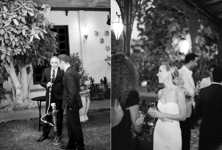 Vicki Grafton Photography Fine Art Film Dubai Destiantion Wedding Photographer_0061.jpg