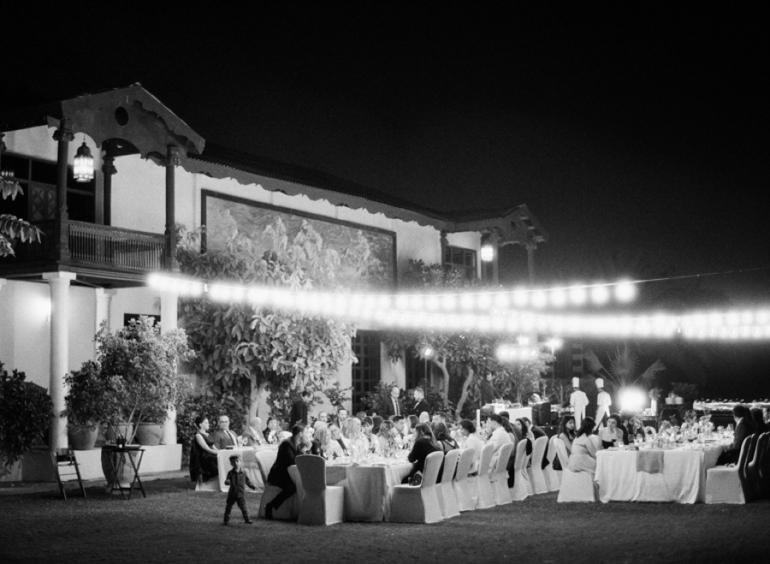 Vicki Grafton Photography Fine Art Film Dubai Destiantion Wedding Photographer_0055.jpg