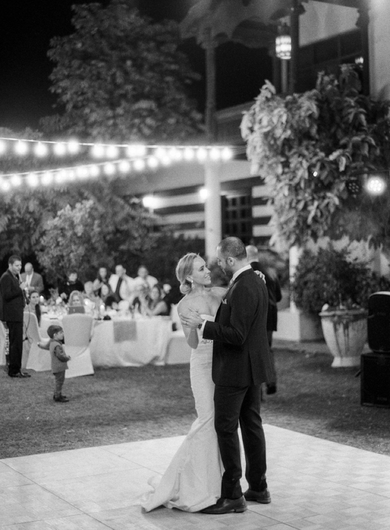 Vicki Grafton Photography Fine Art Film Dubai Destiantion Wedding Photographer_0057.jpg
