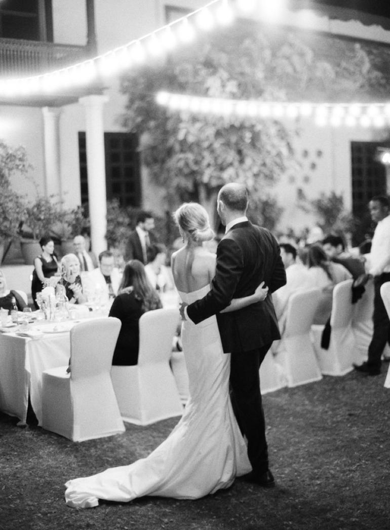 Vicki Grafton Photography Fine Art Film Dubai Destiantion Wedding Photographer_0095.jpg