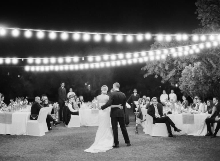 Vicki Grafton Photography Fine Art Film Dubai Destiantion Wedding Photographer_0056.jpg