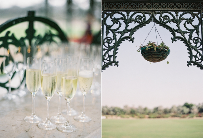 Vicki Grafton Photography Fine Art Film Dubai Destiantion Wedding Photographer_0117.jpg