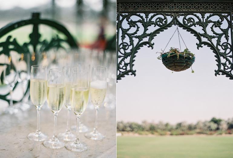 Vicki Grafton Photography Fine Art Film Dubai Destiantion Wedding Photographer_0117.jpg