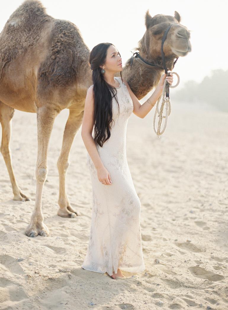 Dubai Bridal Vicki Grafton Photography -29.jpg