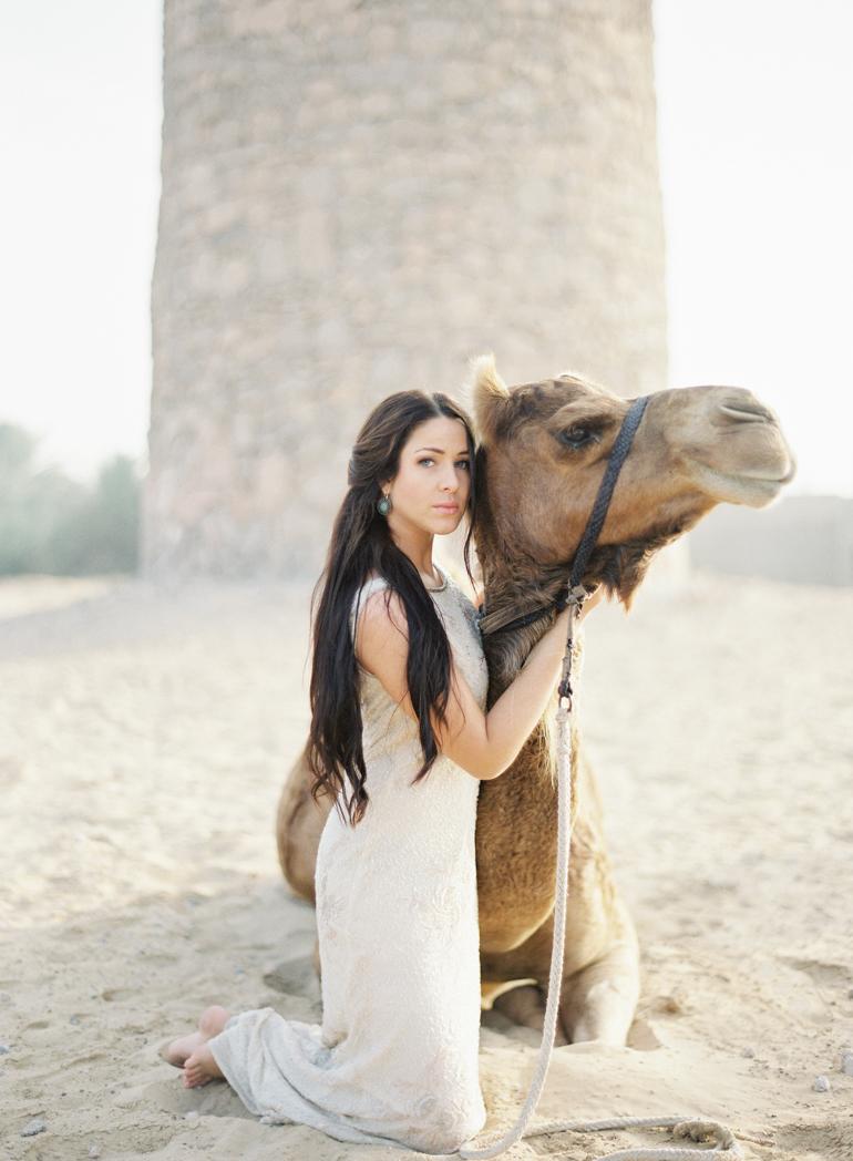 Dubai Bridal Vicki Grafton Photography -10.jpg