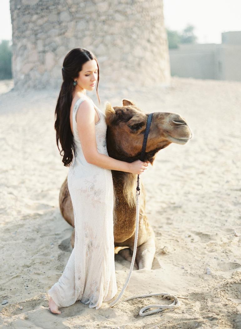 Dubai Bridal Vicki Grafton Photography -9.jpg