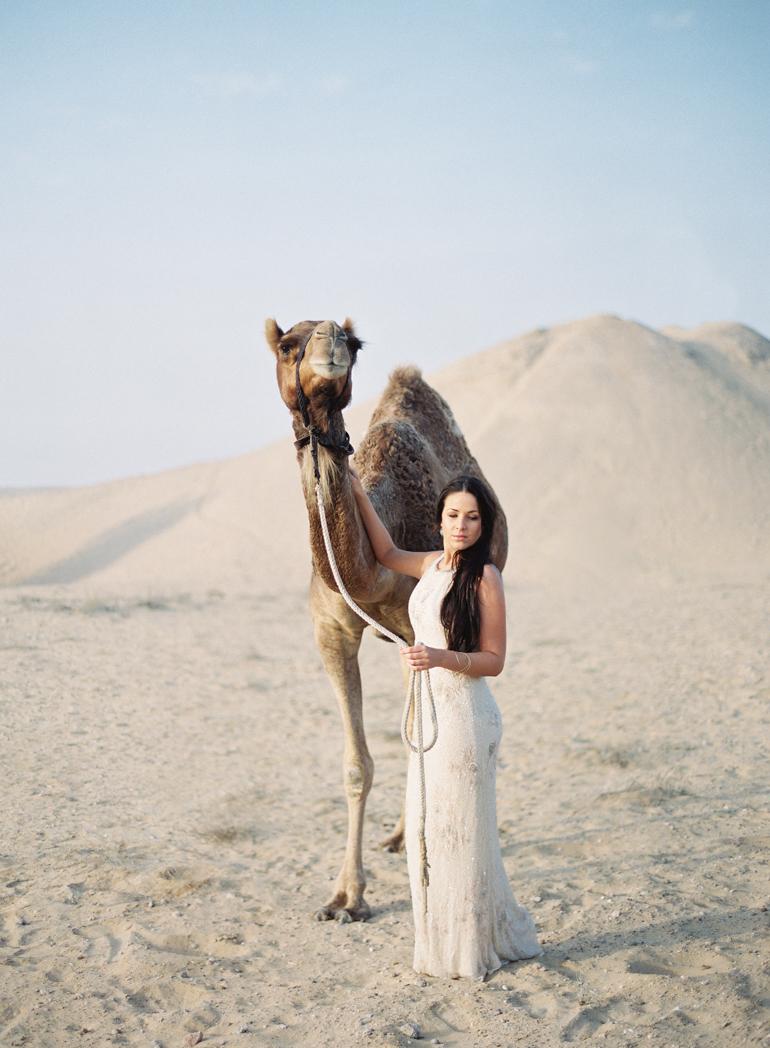 Dubai Bridal Vicki Grafton Photography -2.jpg