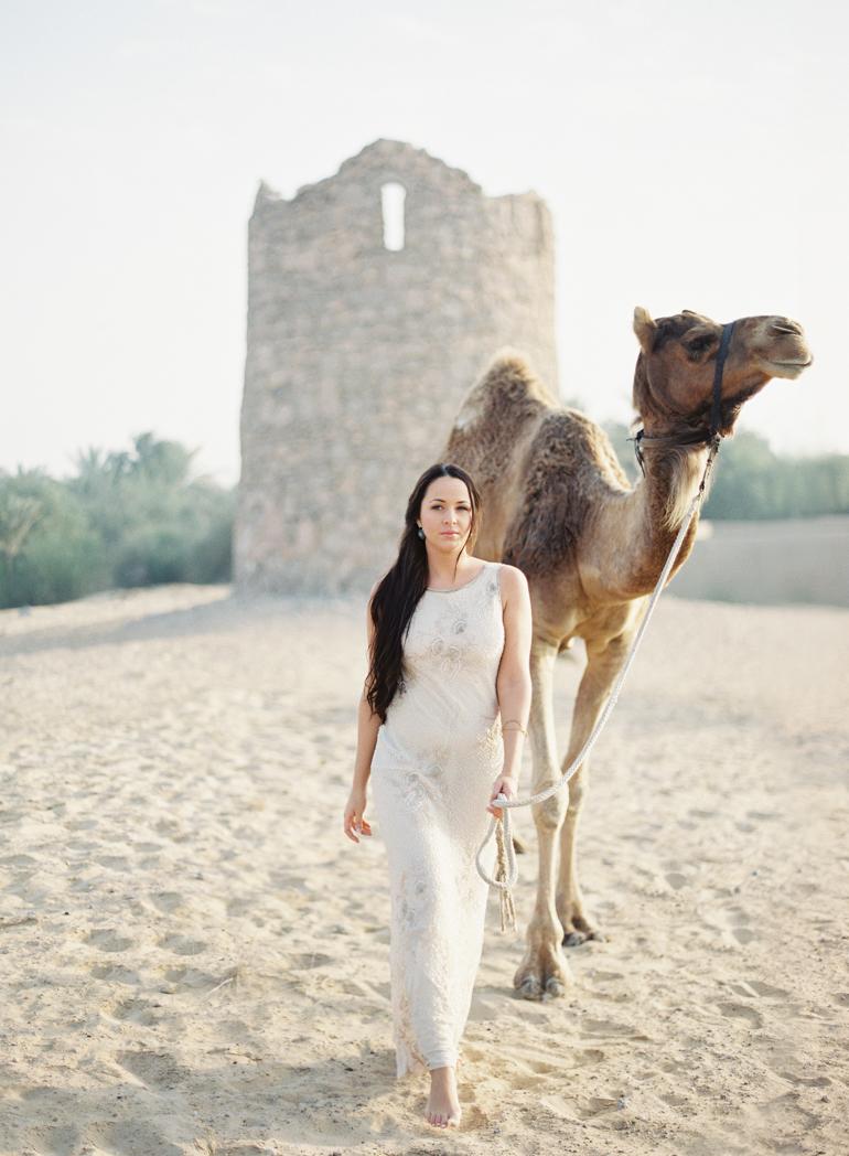 Dubai Bridal Vicki Grafton Photography -37.jpg