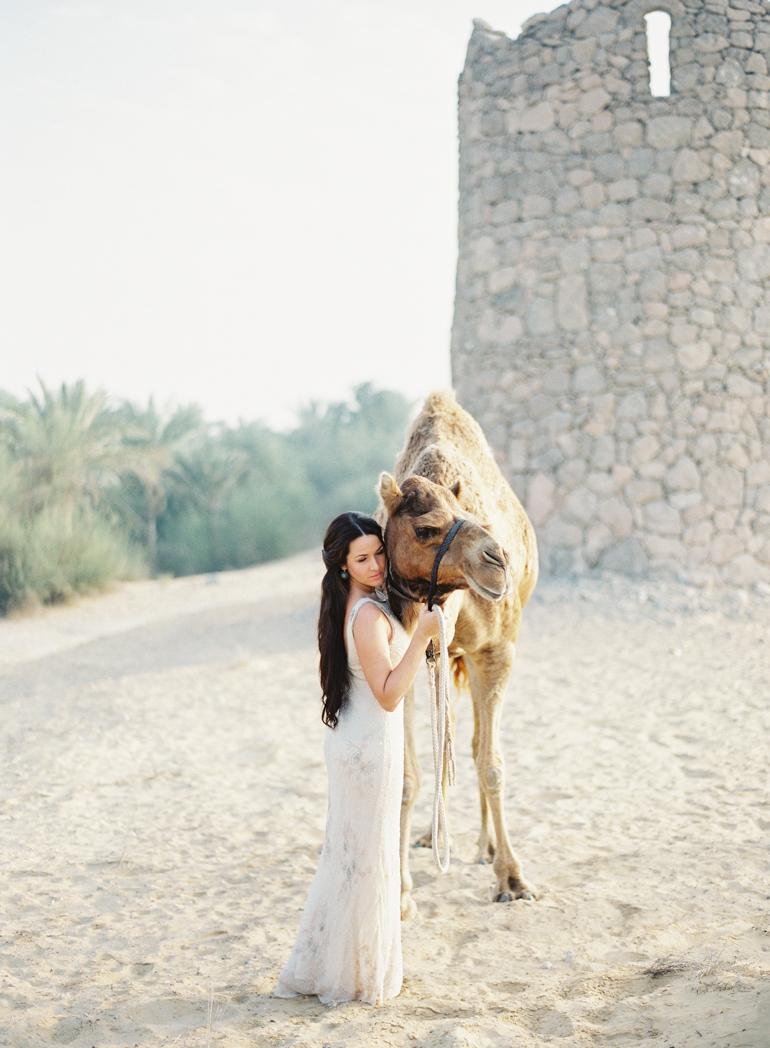 Dubai Bridal Vicki Grafton Photography -7.jpg