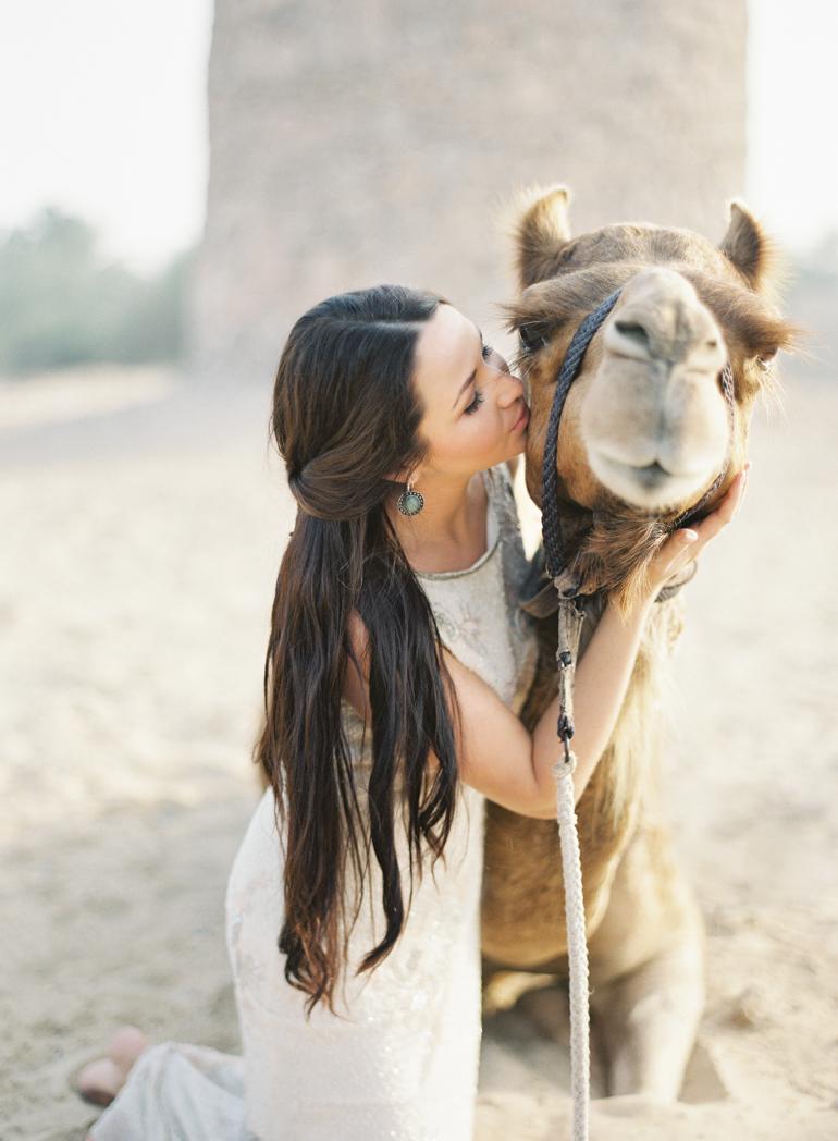 Dubai Bridal Vicki Grafton Photography -13.jpg