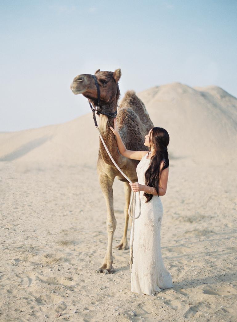 Dubai Bridal Vicki Grafton Photography -3.jpg