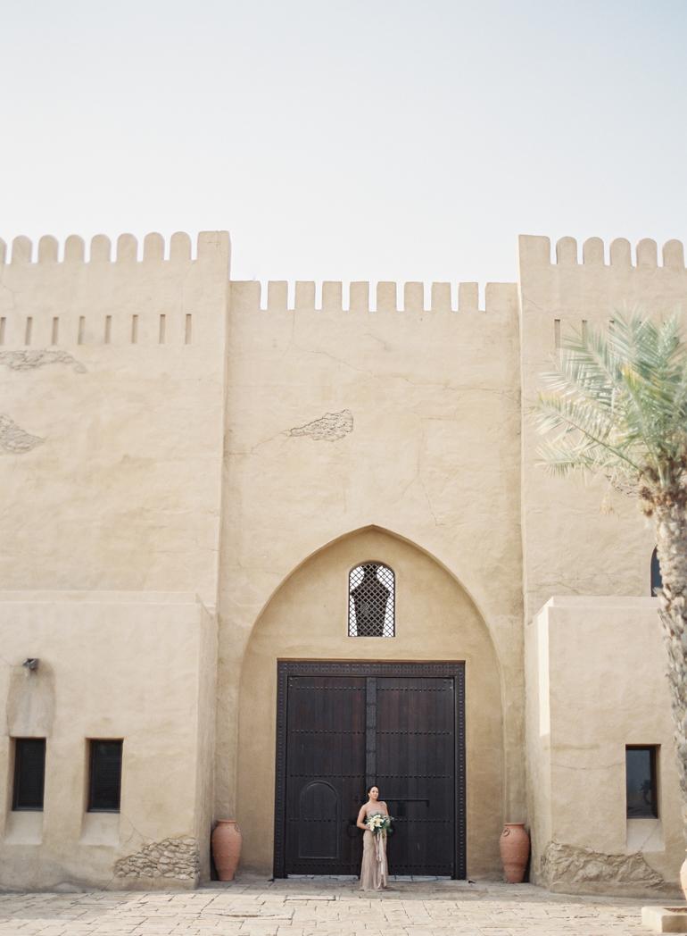 Dubai Bridal Vicki Grafton Photography -71.jpg