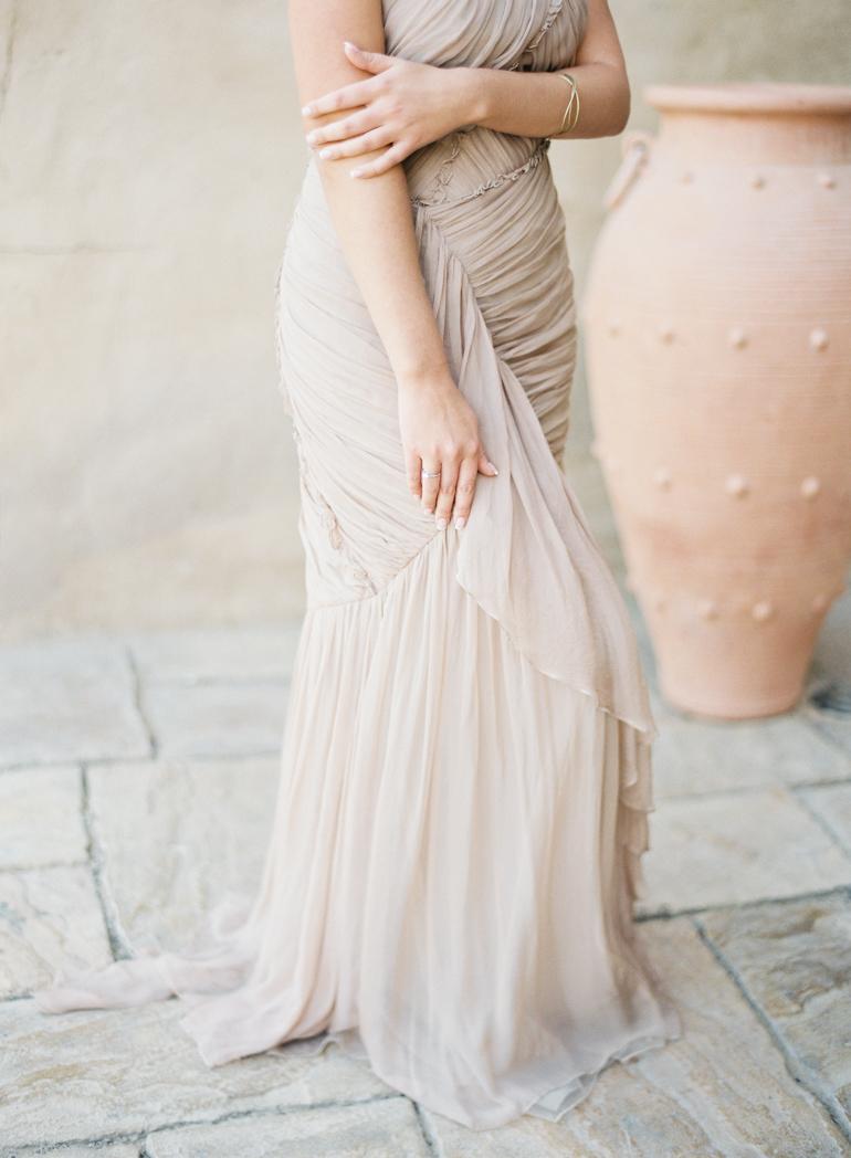 Dubai Bridal Vicki Grafton Photography -63.jpg