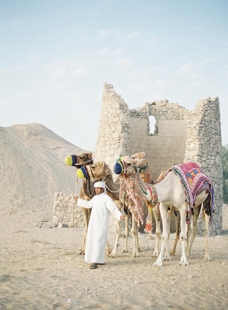 Dubai Bridal Vicki Grafton Photography -86.jpg