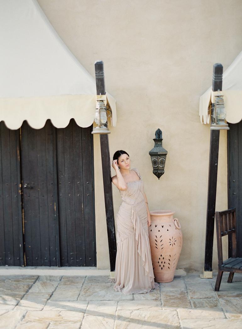 Dubai Bridal Vicki Grafton Photography -65.jpg