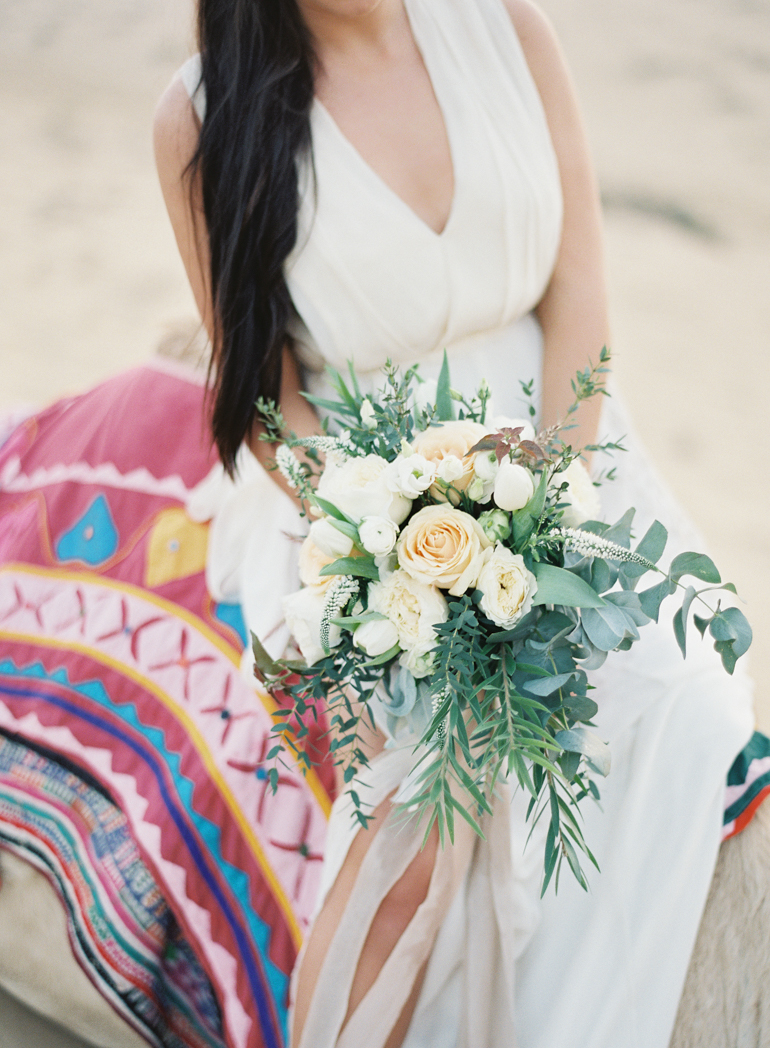Dubai Bridal Vicki Grafton Photography -91.jpg