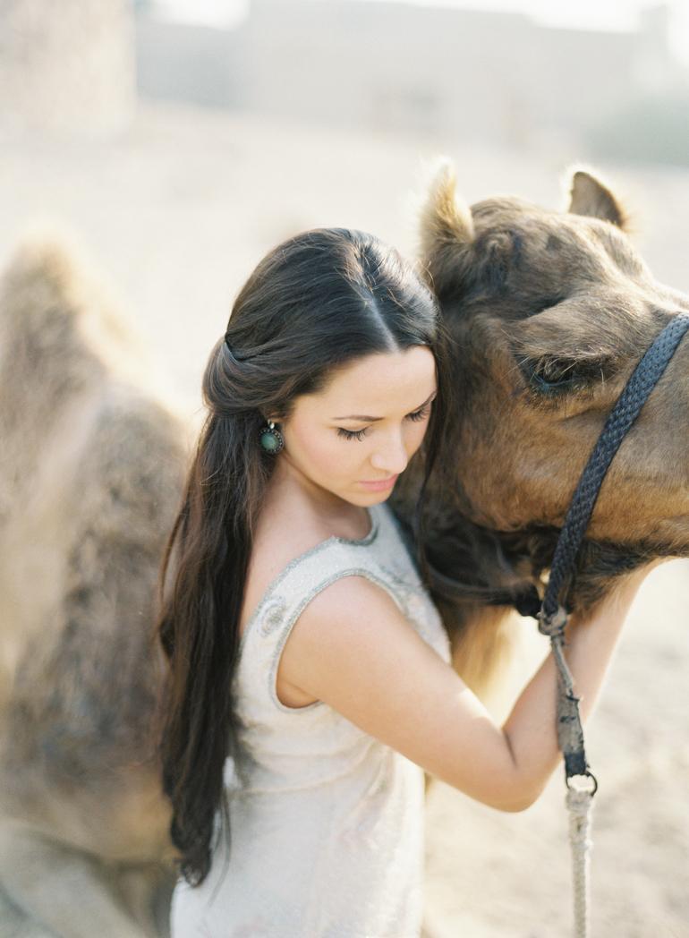 Dubai Bridal Vicki Grafton Photography -16.jpg