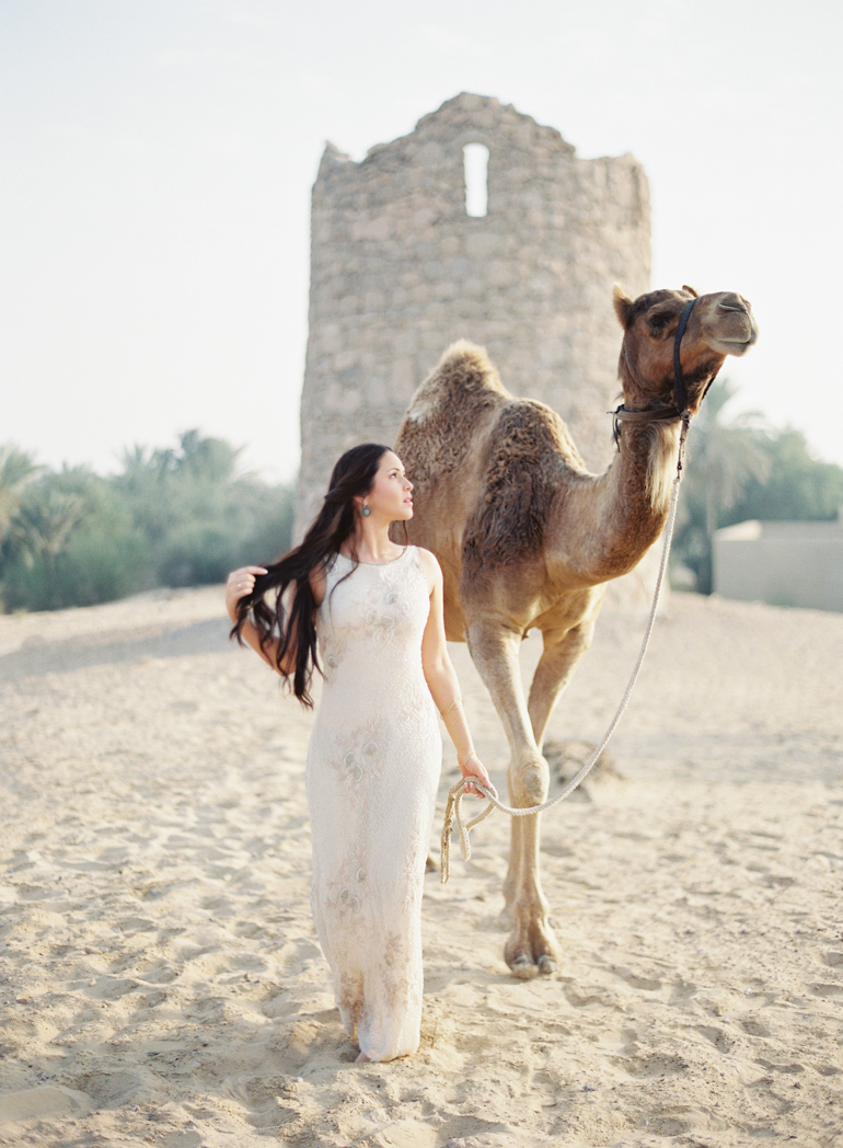 Dubai Bridal Vicki Grafton Photography -23.jpg