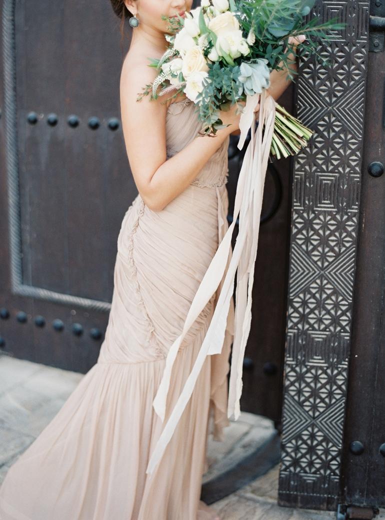 Dubai Bridal Vicki Grafton Photography -38.jpg