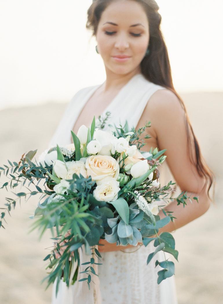 Dubai Bridal Vicki Grafton Photography -19.jpg
