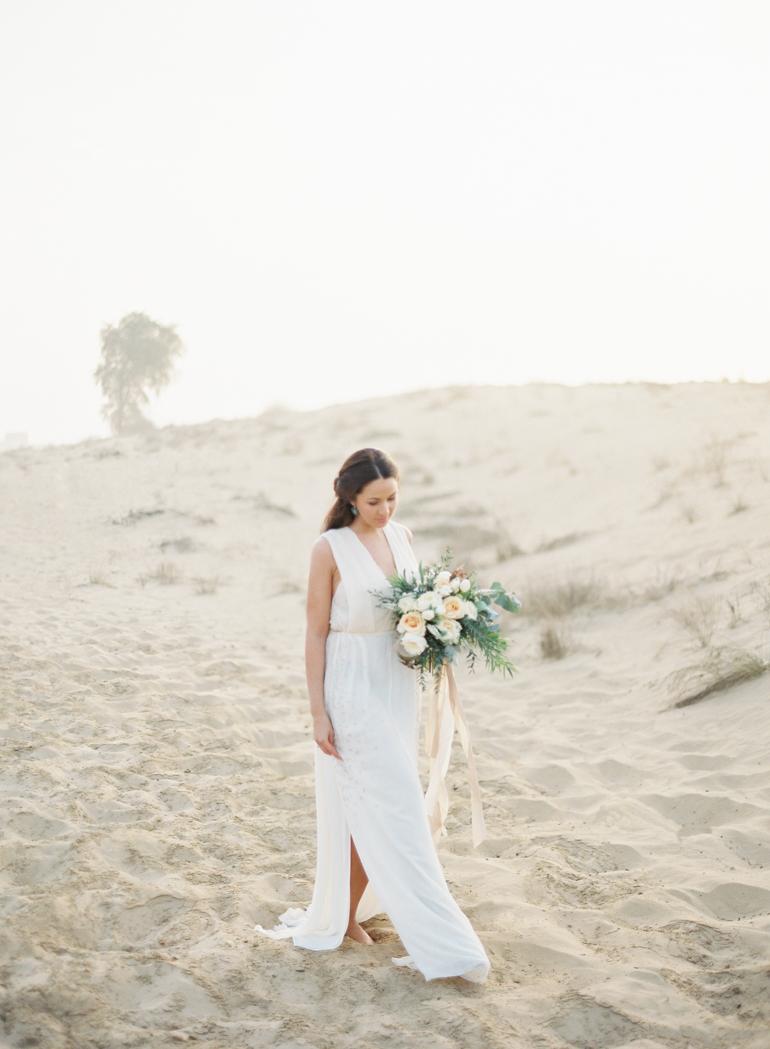Dubai Bridal Vicki Grafton Photography -20.jpg