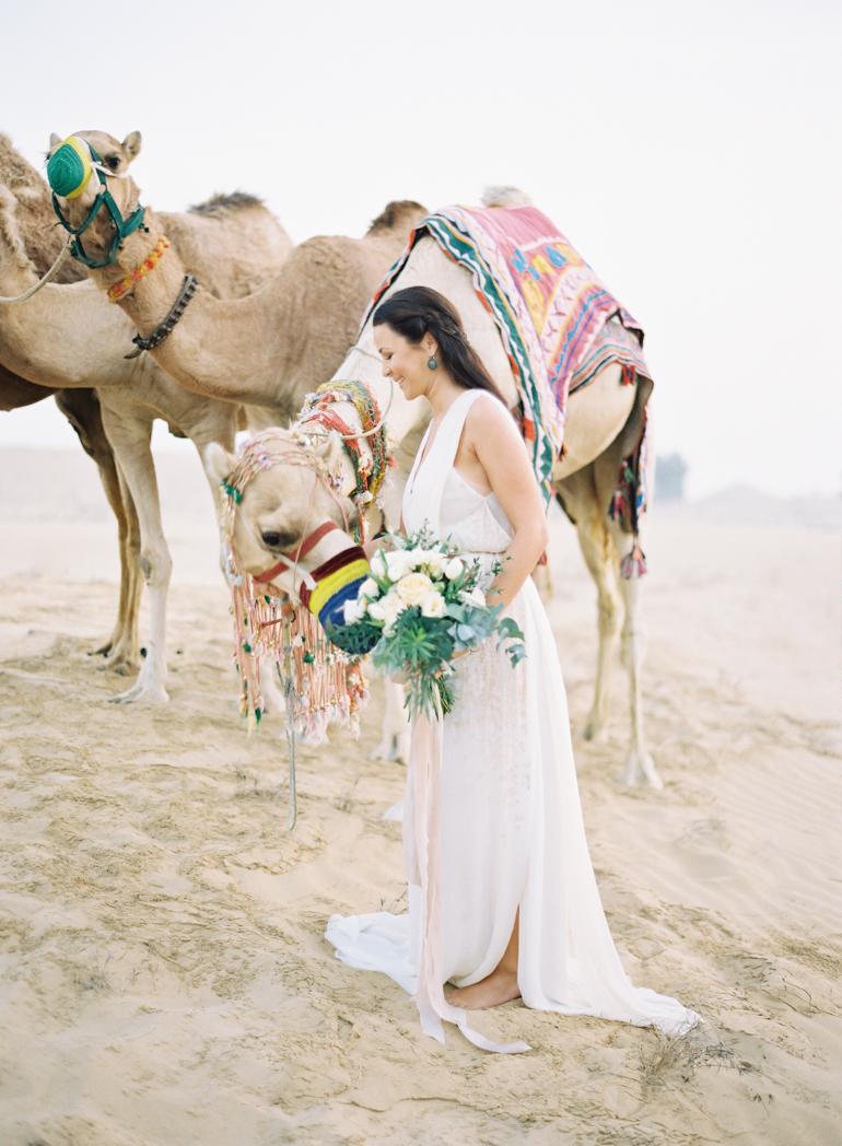 Dubai Bridal -1-8.jpg