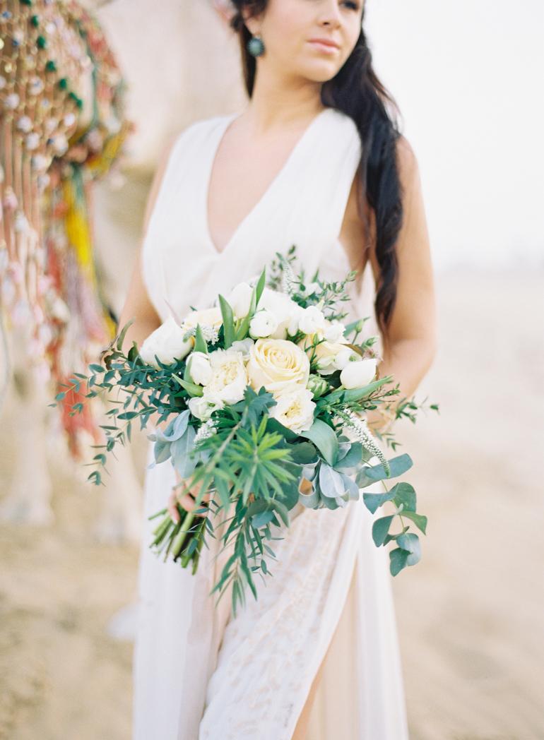 Dubai Desert Bridal | Dubai Destination Fine Art Wedding Photographer | Venue   Al Sahra Desert Resort  |  Dresses   Shop Gossamer  |  Flowers   Dariana Flowers  , Dubai |  Hair & Makeup   Liv Rideg   Write here...