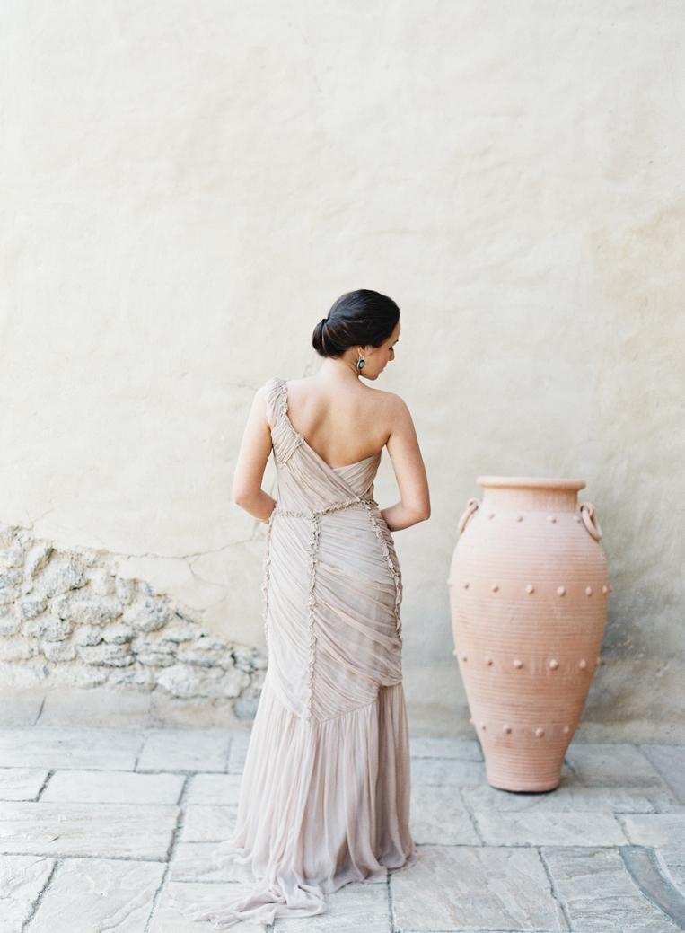 Dubai Bridal Vicki Grafton Photography -60.jpg