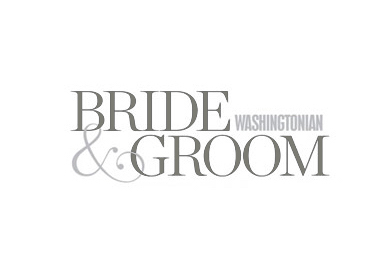 bride-and-groom copy.jpg