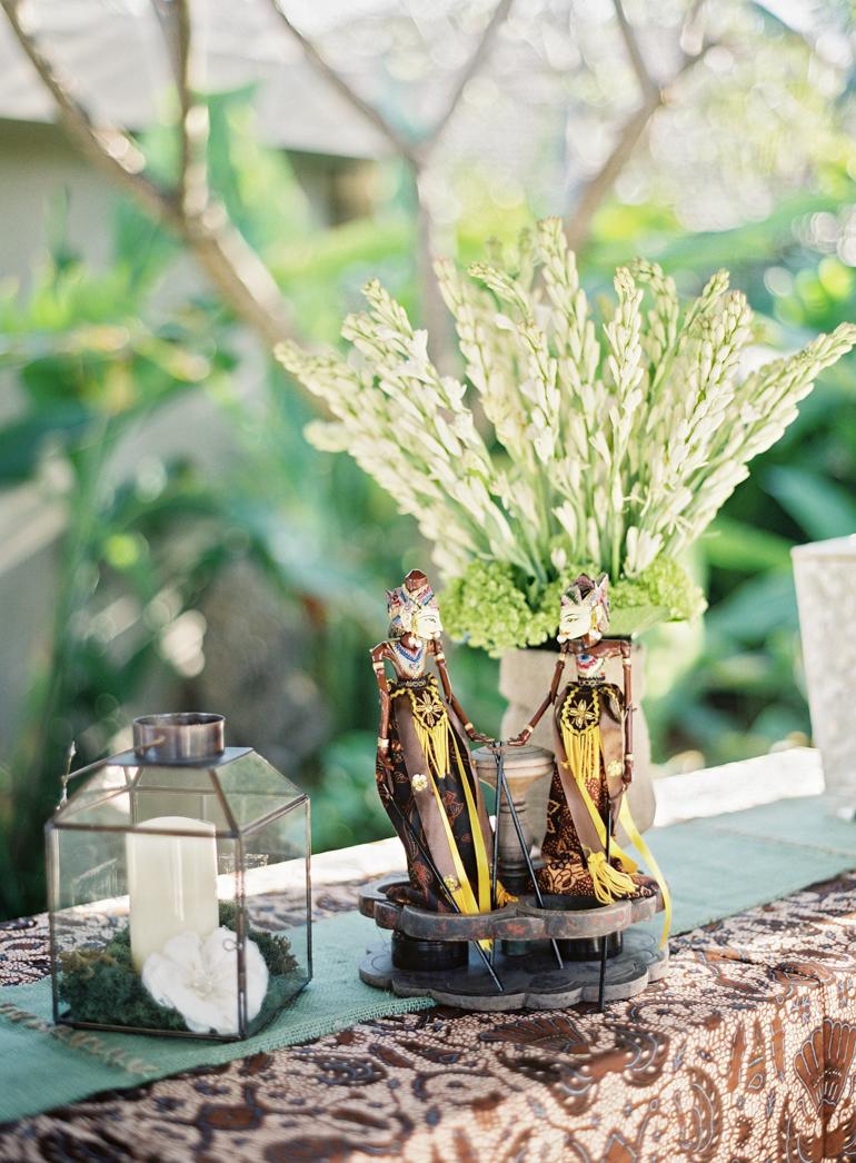 Vicki+Grafton+Photography+Destination+Bali+Fine+Art+film+wedding+photographer-004.jpg