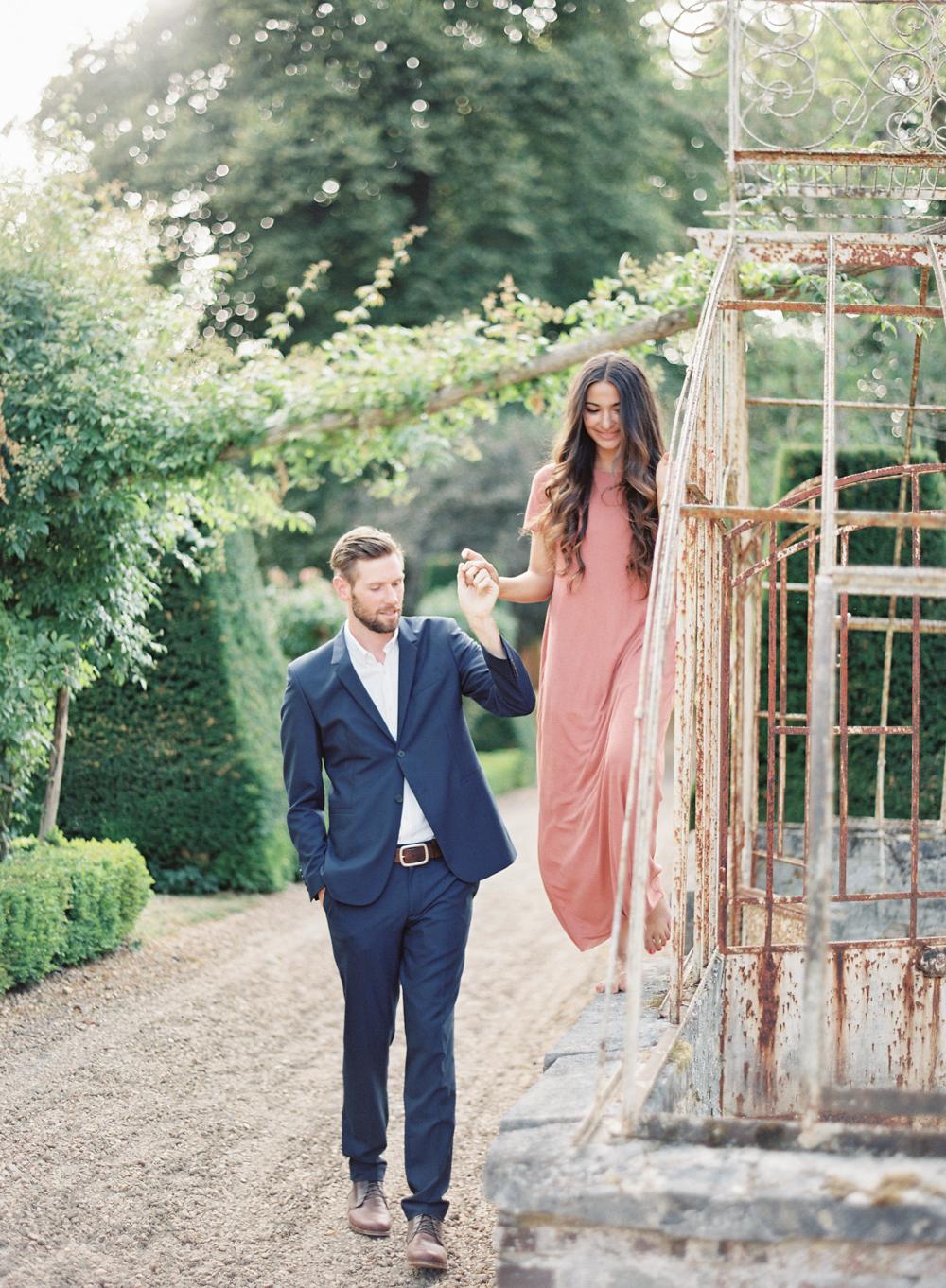 Vicki Grafton Photography Paris Film Wedding Photographer -9.jpg
