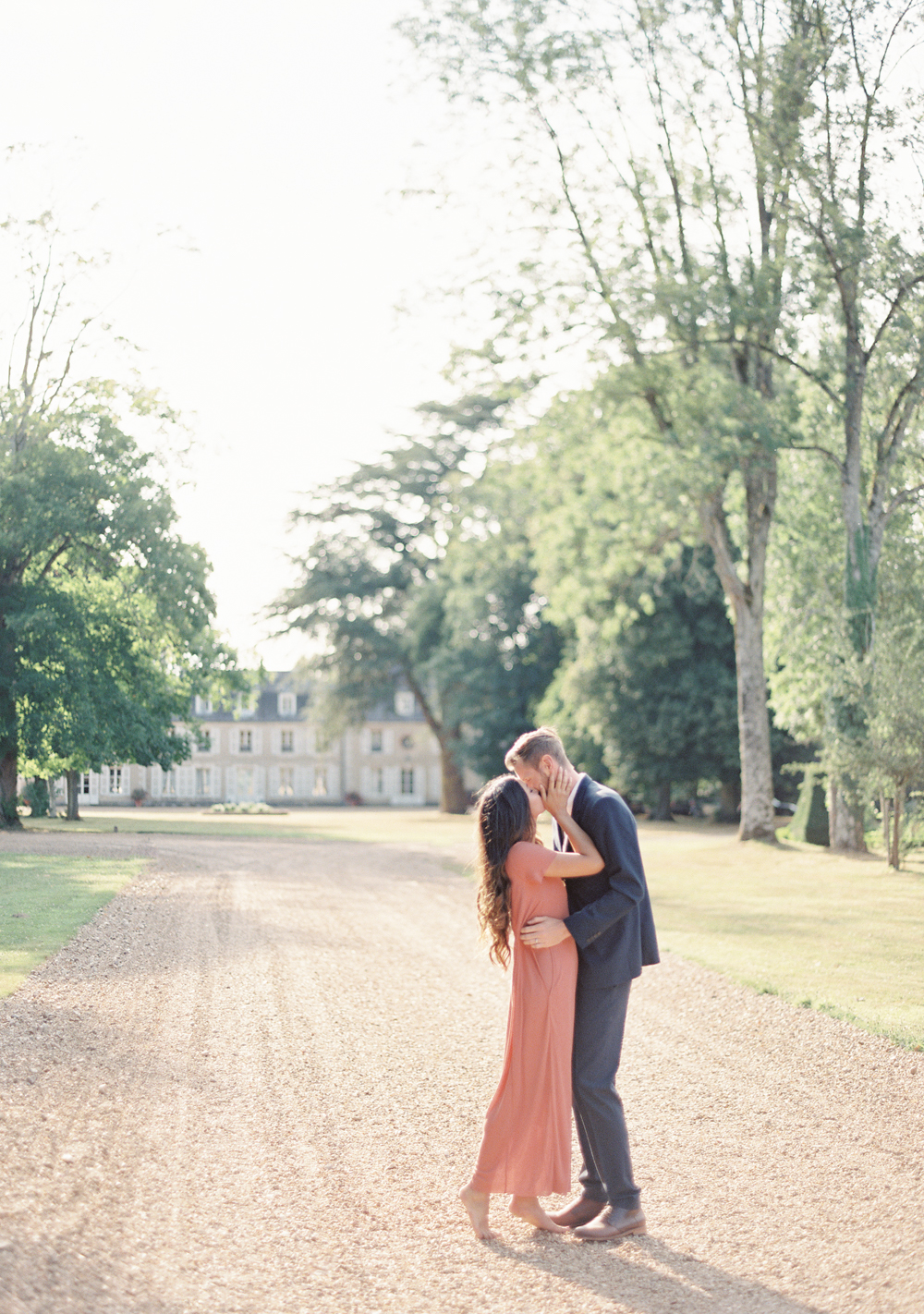 Vicki Grafton Photography Paris Film Wedding Photographer -29.jpg