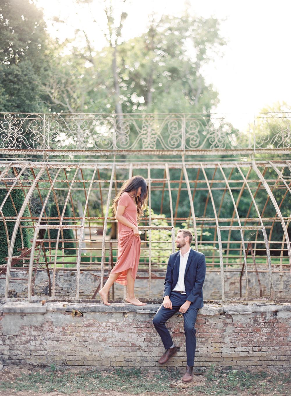 Vicki Grafton Photography Paris Film Wedding Photographer -14.jpg
