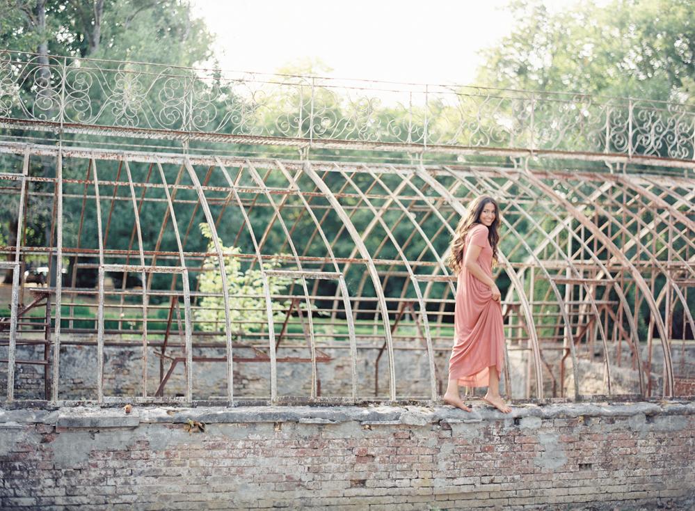 Vicki Grafton Photography Paris Film Wedding Photographer -11.jpg
